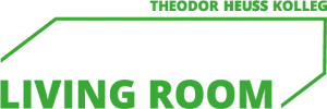 THK-livingroom-logo-480px-cropped